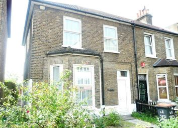 Thumbnail 3 bed semi-detached house to rent in Mottingham Road, London
