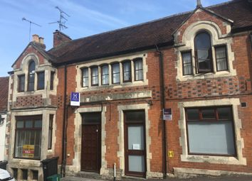 Thumbnail 4 bed maisonette to rent in Church Street, Wincanton