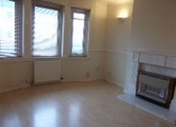 Thumbnail 1 bed flat to rent in Netherhill Road, Paisley