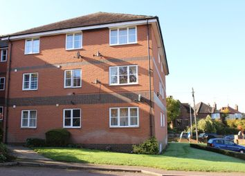 Thumbnail 2 bed flat to rent in North Street, Daventry