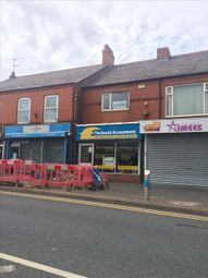 Thumbnail Retail premises for sale in 7, Station Road, Queensferry