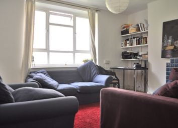 Thumbnail 3 bedroom flat to rent in Chart Street, London