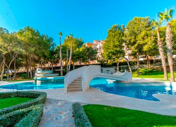 Thumbnail 1 bed apartment for sale in Spain, Valencia, Alicante, Orihuela-Costa