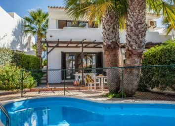 Thumbnail 2 bed town house for sale in Vale Do Lobo, Loulé, Portugal