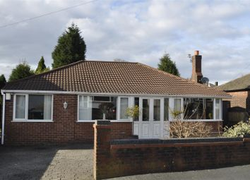 Thumbnail 3 bedroom detached bungalow for sale in Hillary Avenue, Ashton-Under-Lyne