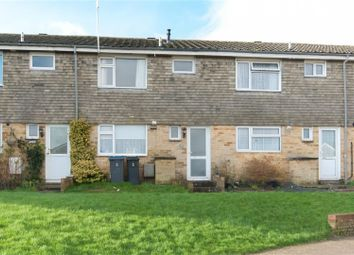 Thumbnail 3 bedroom terraced house for sale in Trinity Place, Deal