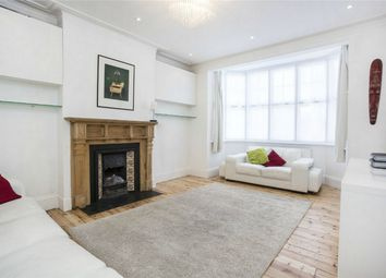 Thumbnail 6 bedroom semi-detached house for sale in South Parade, London