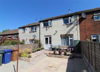 Thumbnail 3 bed property for sale in Greenwood, Preston