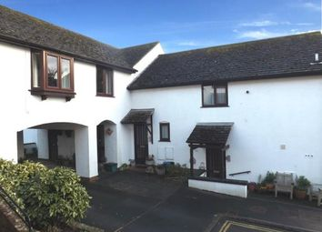 Thumbnail 1 bedroom flat for sale in Beer, Seaton, Devon