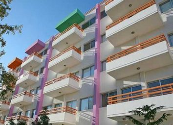 Thumbnail 3 bed apartment for sale in Germasogeia, Limassol, Cyprus