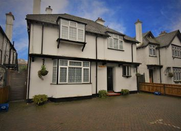Thumbnail 5 bedroom detached house for sale in Bath Road, Taplow, Maidenhead