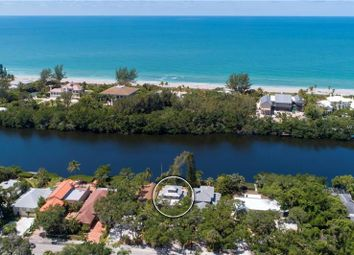 Thumbnail 3 bed property for sale in 8036 Midnight Pass Rd, Sarasota, Florida, 34242, United States Of America