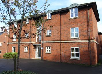 Thumbnail 2 bed flat to rent in White Horse Road, Marlborough