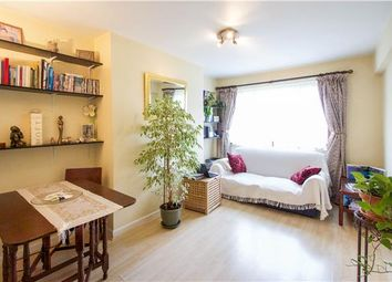 Thumbnail 1 bed flat for sale in Coleman Court, Kimber Road, London