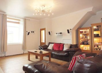 Thumbnail 3 bed end terrace house for sale in Caroline Cottages, Newcastle Upon Tyne