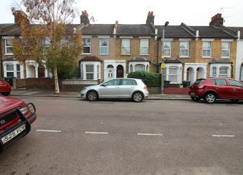 Thumbnail 3 bed property for sale in Clinton Road, London