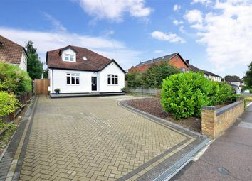 5 bed detached house for sale in Barnehurst Road, Bexleyheath, Kent DA7