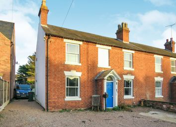 4 bed semi-detached house for sale in Bewdley Road, Stourport-On-Severn DY13