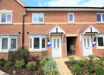Thumbnail 2 bed property for sale in Plot 207, Ecclestone Grange, St. Helens
