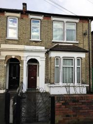 Thumbnail Room to rent in Byrne Road, Balham