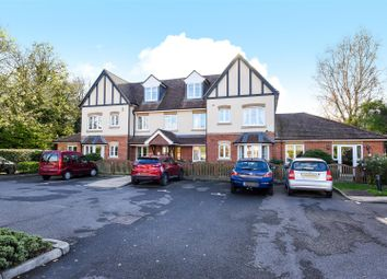 Thumbnail 1 bed property for sale in Mill Street, Wantage