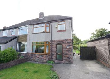 Thumbnail 3 bed semi-detached house for sale in Rowan Tree Dell, Totley, Sheffield