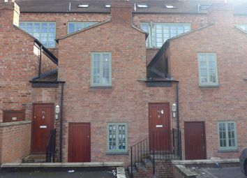Thumbnail 6 bed flat to rent in Far Gosford Street, Stoke, Coventry