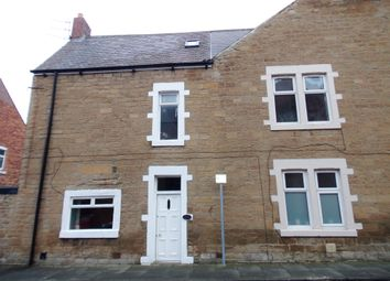 Thumbnail 3 bed terraced house for sale in King Street, Pelaw, Gateshead