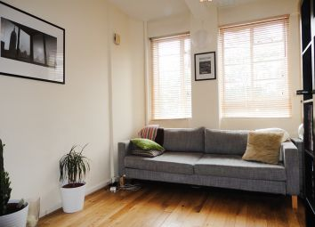 Thumbnail 1 bedroom flat to rent in Camden Road, London