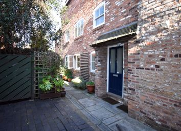 Thumbnail 1 bed flat to rent in 7-8 The Tything, Worcester