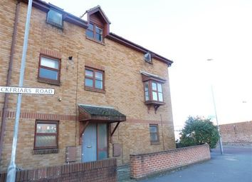 Thumbnail 5 bedroom property to rent in Blackfriars Road, Southsea