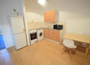 Thumbnail 1 bed flat to rent in Rosendale, Herne Hill
