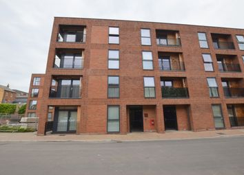 Thumbnail 2 bed flat for sale in 9, Kiln Close, Gloucester, Gloucestershire