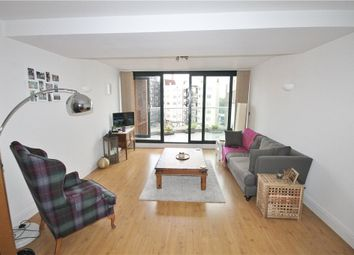 Thumbnail 1 bed flat to rent in Picture House, 7 Streatham High Road, London