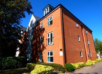 Thumbnail 1 bedroom flat for sale in Archers Road, Southampton, Hampshire