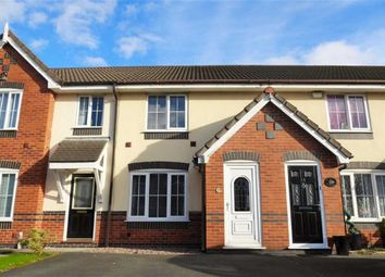 Thumbnail 2 bed town house to rent in Northgate, Leyland
