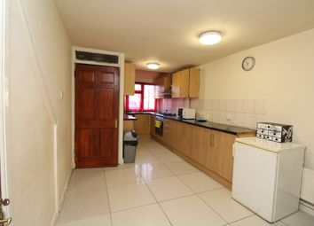 Thumbnail 6 bed terraced house to rent in Danescombe, London