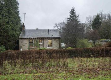 Thumbnail 2 bed cottage for sale in Glen Road, Lennoxtown, Glasgow