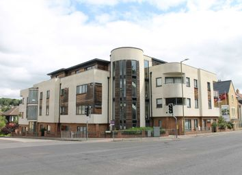 Thumbnail 1 bed flat for sale in Stag Lane, Berkhamsted