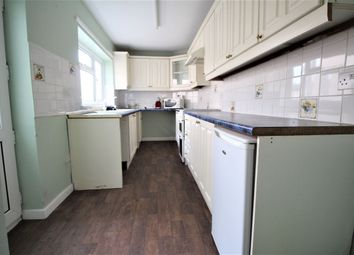 Thumbnail 2 bed terraced house to rent in Pendle Street, Padiham, Burnley