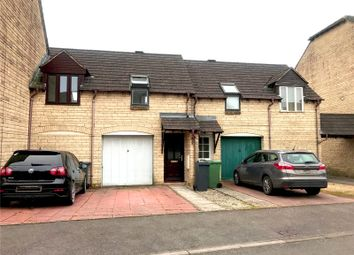 Thumbnail 1 bed flat to rent in The Old Common, Chalford, Stroud, Gloucestershire