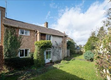 Thumbnail 3 bed detached house for sale in Cirencester Road, Cheltenham, Gloucestershire