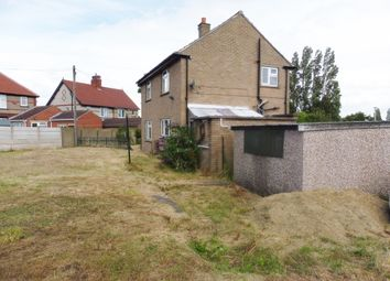 Thumbnail Land for sale in Laithes Lane, Athersley South Barnsley