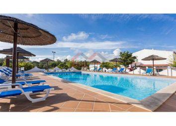 Thumbnail Hotel/guest house for sale in Centro (Albufeira), Albufeira E Olhos De Água, Albufeira