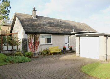 Thumbnail 4 bed detached house to rent in York Road, North Berwick