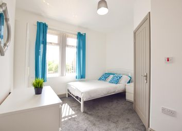 Room to rent in Smith Street, Longton, Stoke-On-Trent ST3