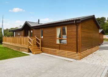 Thumbnail 2 bed detached bungalow for sale in Warmwell, Dorchester