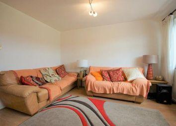 Thumbnail 3 bed maisonette to rent in Langton Grove, Northwood