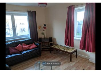 Thumbnail 3 bedroom flat to rent in Bedford Avenue, Aberdeen