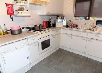 Thumbnail 1 bed flat for sale in Landport Street, Southsea